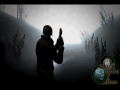 Silent Hill Atmosphere v2.0