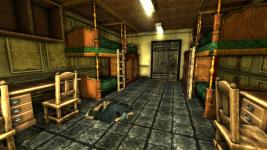 Dorm Screenshots