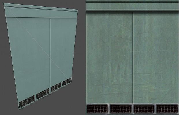 Wall_Lab01