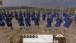 Colonel Herbert's Regiment of Foot (England late)