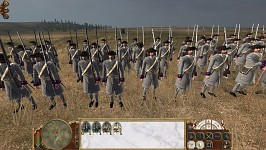 Lord Castletons' Regiment of Foot (England late)