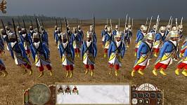 Polish Janissaries (Late)