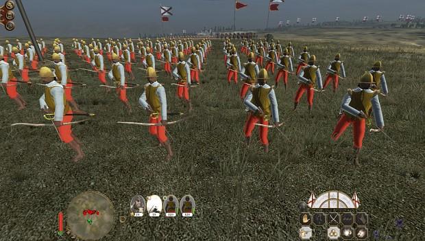 Goan Archers (Portugal)