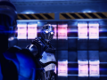 Mass Effect 3 Cinema Mod (Mass Effect 3)