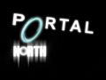 Portal: North