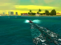 Vice City Wedlug Rww