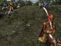 beta 1.41 preview - Hobbit3 (movie) Warriors