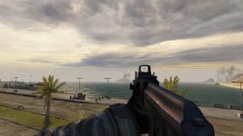 AK-101 GP30