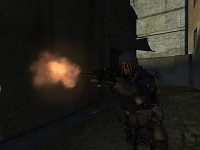 Global Storm Special Forces v0.2