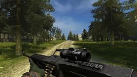 GSmod v0.4  M240B