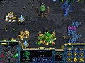 StarCraft X