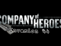 Company of heroes : Invasion 44 (Company of Heroes: Opposing Fronts)
