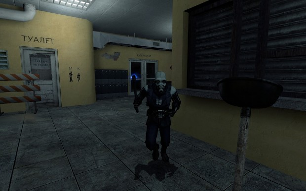 little part of gameplay
