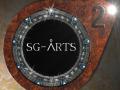 ๖ۣۜĐ.B's SG-Atlantis : Return to SGC
