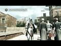 White Altair Armor