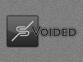 Voided