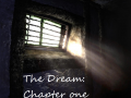 The Dream: Chapter One (Amnesia: The Dark Descent)
