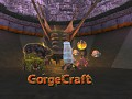 GorgeCraft
