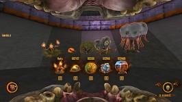 GorgeCraft Release