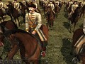 Viborni Cossacks