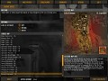BF2 Reborn 64 Player Singleplayer Maps