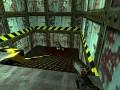 SMOD Half-Life Source.