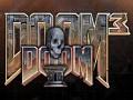 Doom 3 to Doom 2