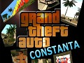 GTA - Constanta (Grand Theft Auto: San Andreas)