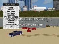 Dr.EvilTag's Modern Mod