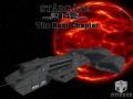 Stargate 2142 (Battlefield 2142)