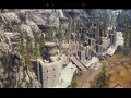 LC_Become King of Riverhelm (The Elder Scrolls V: Skyrim)