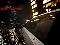GTA: Blade Runner (Grand Theft Auto IV)