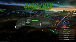 FOC Alliance - Star Trek TOS 3.0 released