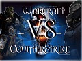 Warcraft Source (Counter-Strike: Source)