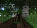 Dark Matters (Minecraft)