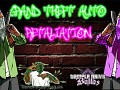 Gta San Andreas Retaliation (Grand Theft Auto: San Andreas)