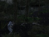 Cholgonna Screenshots