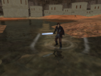 Saleucami Screenshots