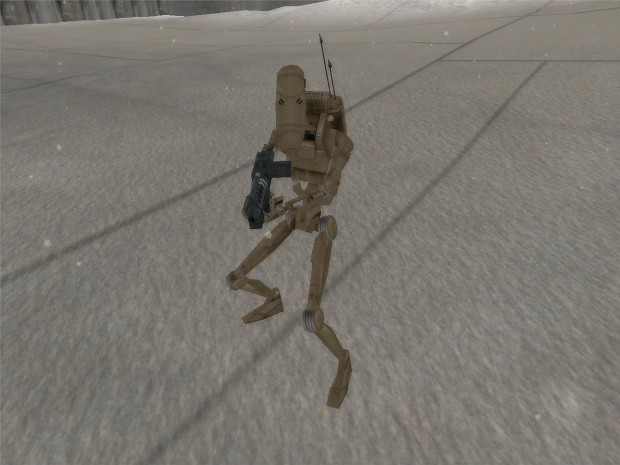 Star Wars Battlefront: Tides of War Screenshot_0009