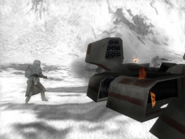 Star Wars Battlefront: Tides of War Screenshot_0010