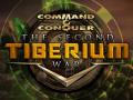 The Second Tiberium War