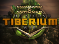 The Second Tiberium War