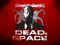 KF Dead Space V2 (Killing Floor)