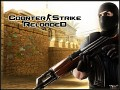 Counter-Strike Reloaded