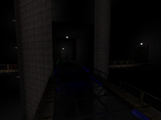 Mining Hub