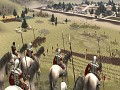 Roman Empire Campaign (Rome: Total War)