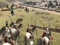 Roman Empire Campaign