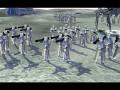 SnowTrooper RocketTroopers