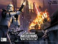 Star Wars BattleFront Commander (Star Wars: Empire at War: Forces of Corruption)