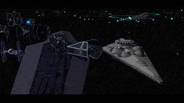 Galactic Empire GC